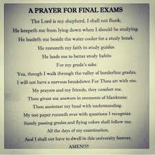 ideas about exam prayer on pinterest  prayer for exams  final exams prayer