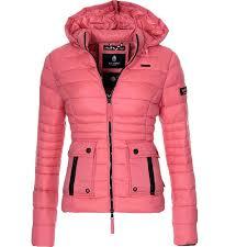 ZOGAA 2019 Winter Jacket <b>Women Thick</b> Parka Full Sleeve Winter ...
