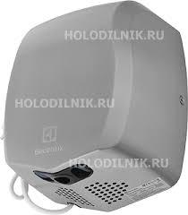 <b>Сушилка для рук Electrolux</b> EHDA/BH-800 купить в интернет ...