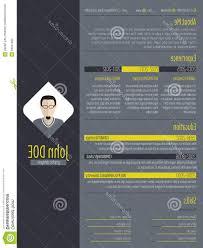 hd royalty stock photos business background resume vector cv top stock illustration modern curriculum vitae resume dark background cv design image design
