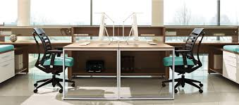 more work stations image broadway green office furniture