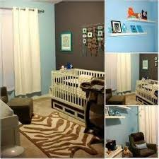 baby boy bedroom images:  marvelous baby boy bedroom colors  baby boy room ideas