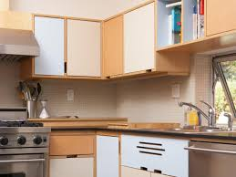 unfinished kitchen doors choice photos: unfinished kitchen cabinets ts   domestic kitchen xjpgrendhgtvcom