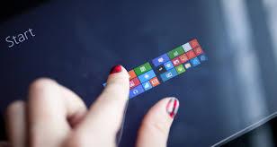 Update Windows 8.1