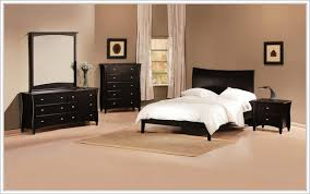 cheap mirrored bedroom furniture sets cheap mirrored bedroom furniture