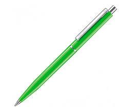 "<b>Ручка шариковая автоматическая</b> ""Point Polished"" X20 светло ..."