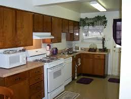 Kitchen Design Freeware Kitchen Design Software Lowes Kitchen Design Software Lowes Black
