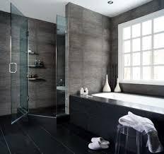 styles latest bathroom
