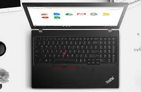 Обзор <b>Lenovo ThinkPad L580</b>: хорошая комплектация и цена ...