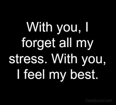 Love-Quotes-For-Him-7.jpg