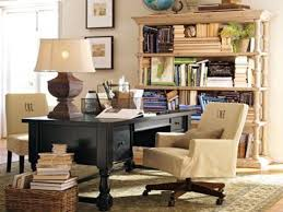 simple home office design simple home office desk ideas beautiful homes design on home design very beautiful home office home