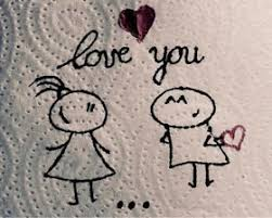 I Love You For Him Quotes | Quotes about I Love You For Him ... via Relatably.com
