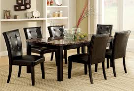 Marble Top Kitchen Table Set Dining Room Antique Dining Room Table And Chairs For Small Spaces