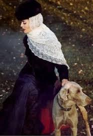 Orenburg shawl: лучшие изображения (56) | Paisley, Shawl и Cowl