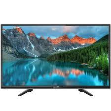 <b>Телевизоры</b>   BQ 2402B
