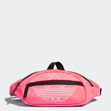 <b>Women's Fanny Packs</b> | adidas US