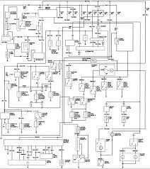 honda civic engine wiring diagram automechanic 1981 honda civic engine wiring diagram