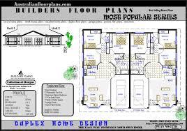 Simple Duplex Floor Plans  floor plans for duplex   Friv GamesDuplex House Designs Floor Plans
