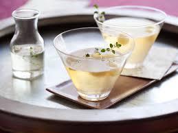 Martini Recipes Vodka The Best Drink Recipes Food Network