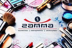<b>Planet Nails</b> в Воронеже - купить профессиональные товары в ...