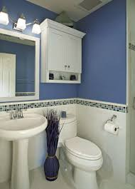 blue bathroom tile ideas:  images about bathroom renovation ideas on pinterest cobalt blue double shower curtain and vanities
