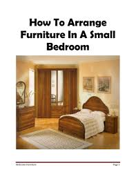 small bedroom furniture layout small bedroom furniture placement with stylish scheme unique within small bedroom furniture bedroom furniture small