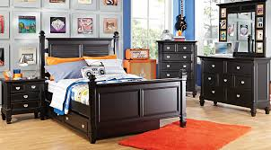 boys bedroom sets affordable black boys39 boys bedroom furniture