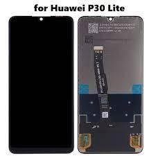 <b>Huawei</b> P30 Lite Screen <b>Replacement</b> Price in Kenya ...