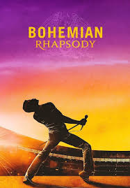 <b>Bohemian Rhapsody</b> - Movies on Google Play