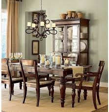 For Dining Room Decor Dining Room Decor Ideas Wall But Decor