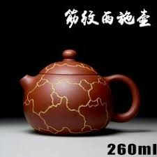 Large Capacity Tea Pots 430ml <b>Authentic</b> Teapots <b>Yixing</b> Zisha Tea ...