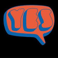 <b>Yes</b> - <b>Yes</b> (2003, CD)   Discogs