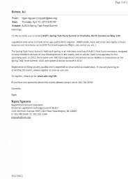 cover letter for scholarship template cover letter for scholarship