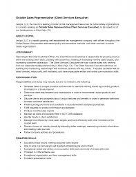 outside s job description examples professional resume cover outside s job description examples s director job description monster s representative resume s resume examples