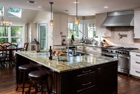 granite bathroom vanity top coolest decorating  impressive various cool pictures of home interior decoration design i