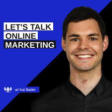 Let's Talk Online Marketing – Internetmarketing für Dienstleister & KMUs: SEO, SEA, Content & Social Media Marketing