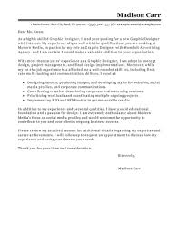 cover letter job inquiry how to  seangarrette cocover letter job inquiry
