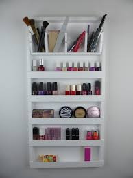 plastic makeup organizer put bathroom: inside incredible popular items for cosmetic organizer on etsy in incredible and also interesting bathroom storage makeup for your home