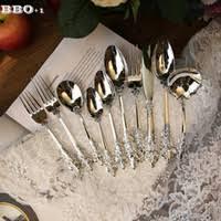 Western <b>Cutlery Knives</b> NZ