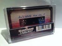 Guide :: Guardians of the Galaxy Soundtrack - Steam Community