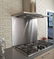 Delighful Ann Sacks Glass Tile Backsplash Heath Art Tiles By In Design Ideas