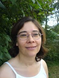 Cavasino Odile 18 ans Feugas <b>Marie Christine</b> 44 ans - marie%2520christine