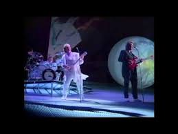 YES - <b>Owner of</b> a Lonely Heart (Official Music Video) - YouTube