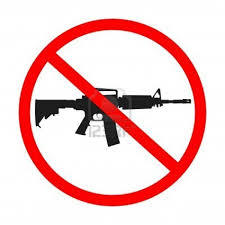 feinstein to unveil assault weapons ban bill today libertarian feinstein to unveil assault weapons ban bill today