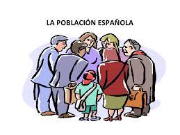http://cplosangeles.juntaextremadura.net/web/cono_tercer_ciclo/poblacion_espana/actividades/poblacion01.htm