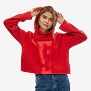 <b>Lacoste</b> - купить в интернет-магазине Бутик