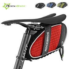 Rockbros дорожная <b>сумка для</b> горного велосипеда ...