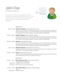 resume sample s photos sample resume s modern resume formats mac word resume template resume modern modern resume template in