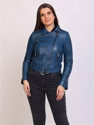 Кожаная <b>куртка Expo Fur</b> 11844263 в интернет-магазине ...