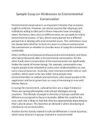environment essay writing  www gxart orgessay writing environmentessay writing environment